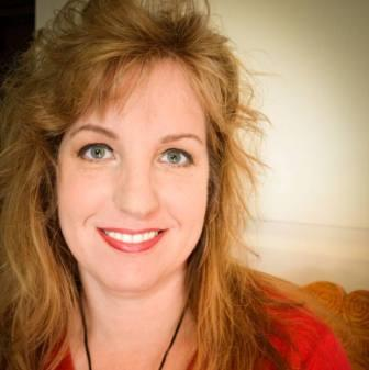 Rebecca McCuller