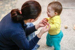 Infant Day Care Program Danbury