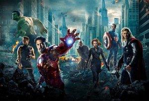 The-Avengers-DVD