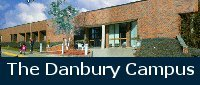 danbury-campus