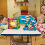 Considering Infant Day Care Programs? Top 5 Considerations