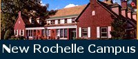 new-rochelle-campus