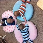 Tummy Time in the Infant Room