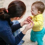 Infants and Montessori