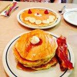 Danbury Middle School Pancake Breakfast Fundraiser