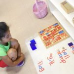 How A Montessori Preschool Education Can Be Available to More Families