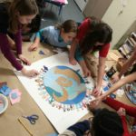 Life Prep: A view from a Montessori Middle School Student