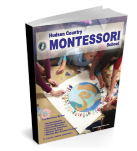 Physical Education - Hudson Country Montessori School